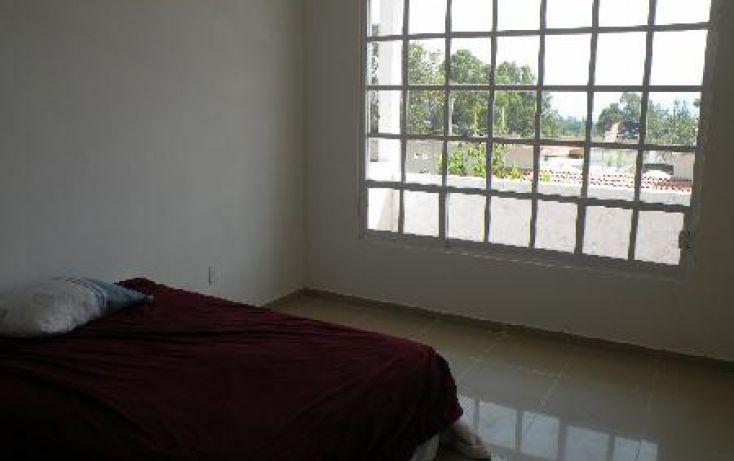Foto de casa en venta en, cima del sol, tlajomulco de zúñiga, jalisco, 1209817 no 13