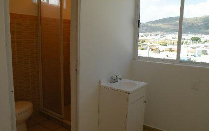 Foto de casa en venta en, cima del sol, tlajomulco de zúñiga, jalisco, 1209817 no 17