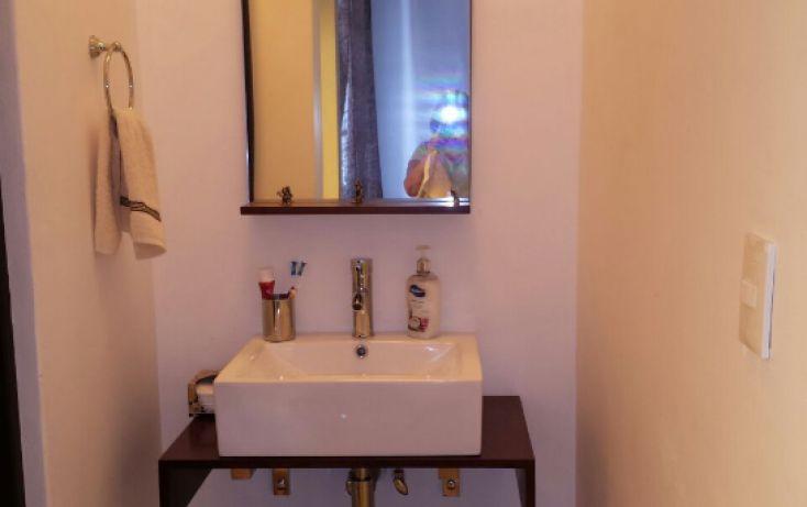 Foto de casa en venta en, cima del sol, tlajomulco de zúñiga, jalisco, 1209817 no 23
