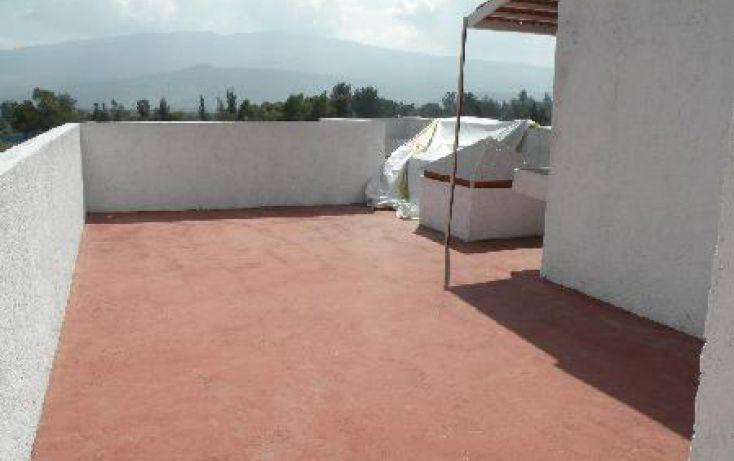 Foto de casa en venta en, cima del sol, tlajomulco de zúñiga, jalisco, 1209817 no 25