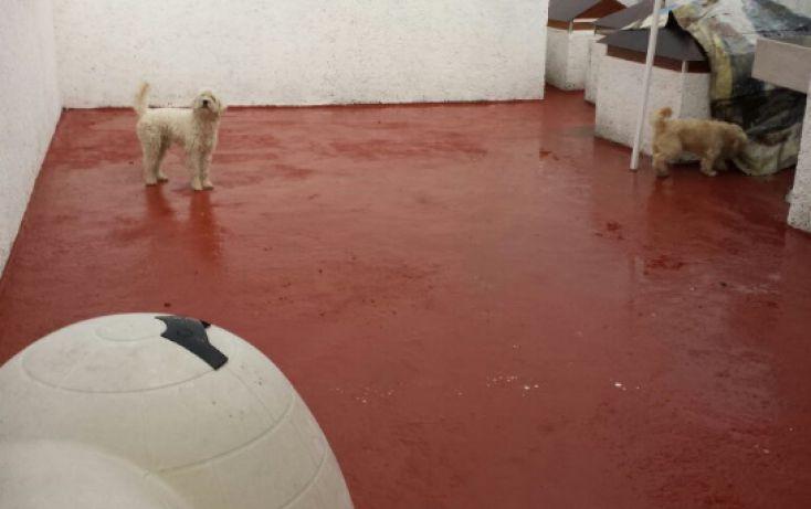 Foto de casa en venta en, cima del sol, tlajomulco de zúñiga, jalisco, 1209817 no 28