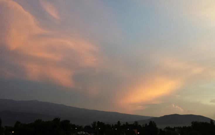 Foto de casa en venta en, cima del sol, tlajomulco de zúñiga, jalisco, 1209817 no 29