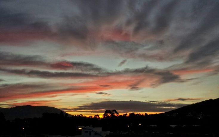 Foto de casa en venta en, cima del sol, tlajomulco de zúñiga, jalisco, 1209817 no 30