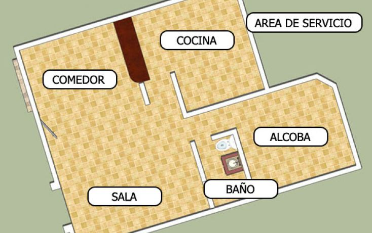 Foto de casa en condominio en venta en, cima diamante, león, guanajuato, 1812202 no 01