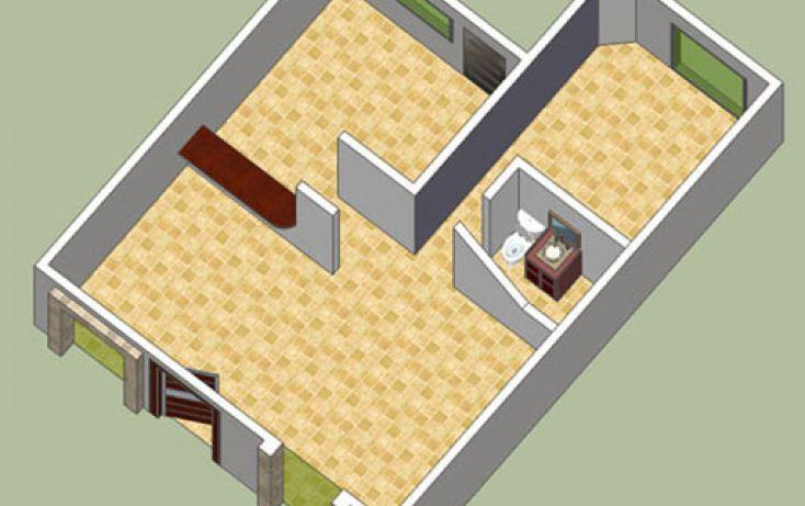 Foto de casa en condominio en venta en, cima diamante, león, guanajuato, 1812202 no 02