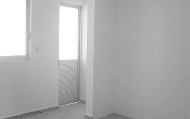 Foto de casa en venta en  , cima diamante, león, guanajuato, 1812202 No. 02