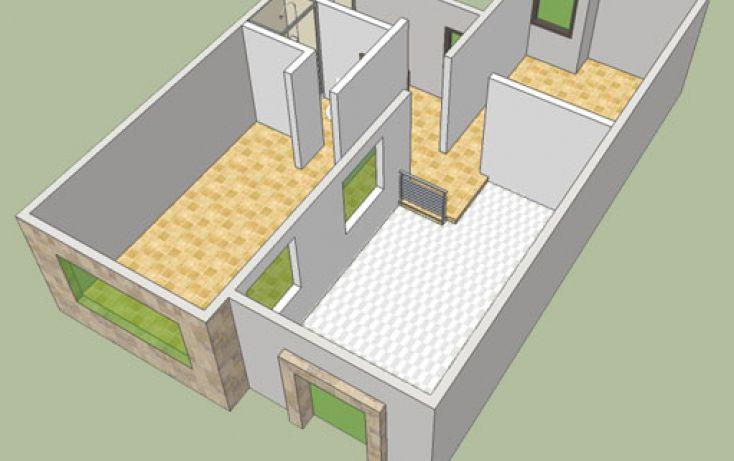 Foto de casa en condominio en venta en, cima diamante, león, guanajuato, 1812202 no 04