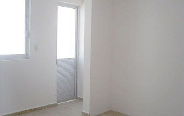 Foto de casa en condominio en venta en, cima diamante, león, guanajuato, 1812202 no 06