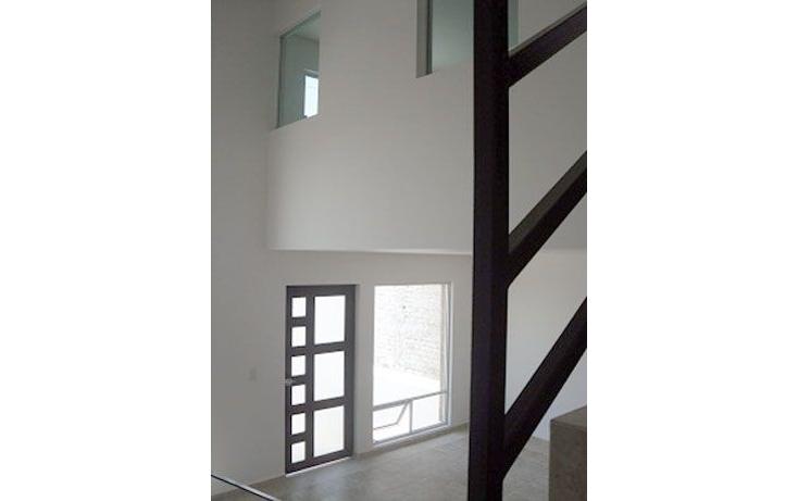 Foto de casa en venta en  , cima diamante, león, guanajuato, 1812202 No. 07