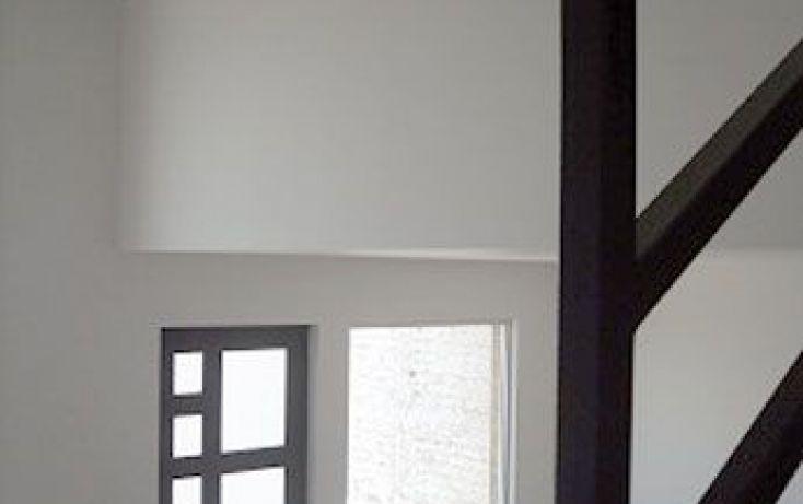Foto de casa en condominio en venta en, cima diamante, león, guanajuato, 1812202 no 11
