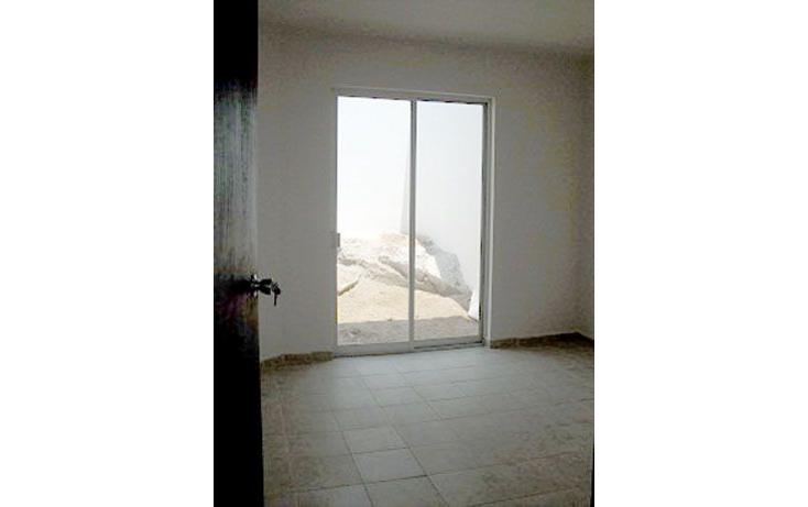 Foto de casa en venta en  , cima diamante, león, guanajuato, 1812202 No. 12