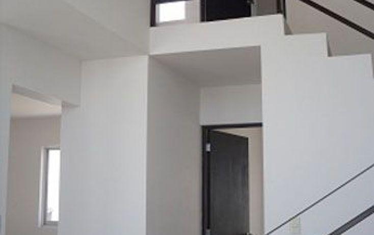 Foto de casa en condominio en venta en, cima diamante, león, guanajuato, 1812202 no 13