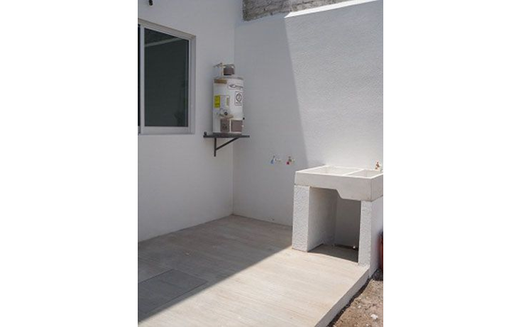Foto de casa en venta en  , cima diamante, león, guanajuato, 1812202 No. 13