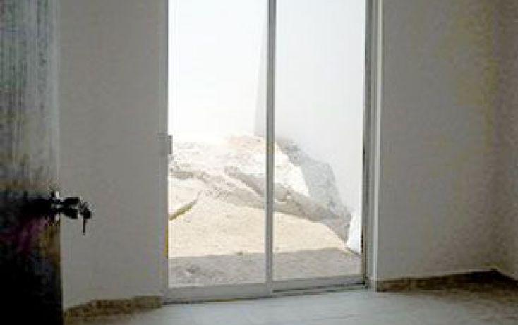 Foto de casa en condominio en venta en, cima diamante, león, guanajuato, 1812202 no 16