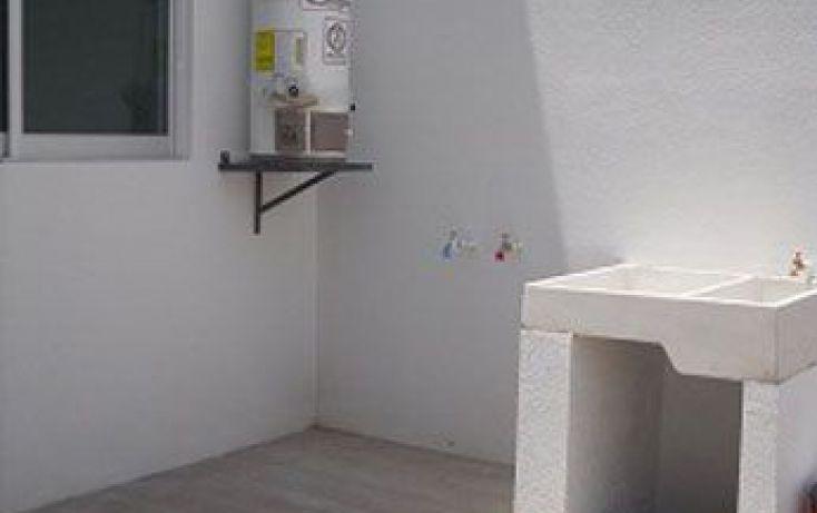 Foto de casa en condominio en venta en, cima diamante, león, guanajuato, 1812202 no 17
