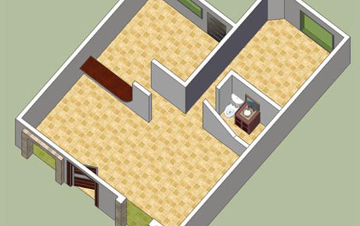 Foto de casa en venta en  , cima diamante, león, guanajuato, 1812202 No. 17