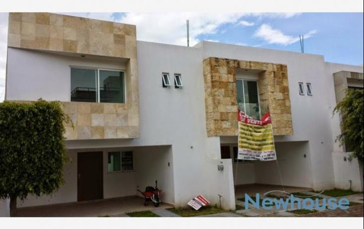 Casa en cima diamante en venta id 613607 for Casas en leon gto