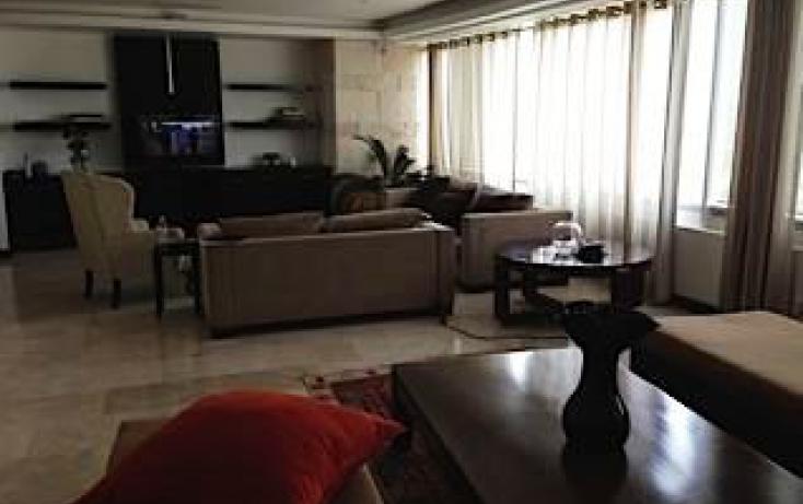 Foto de departamento en venta en cima real 100, valle real, zapopan, jalisco, 353017 no 02