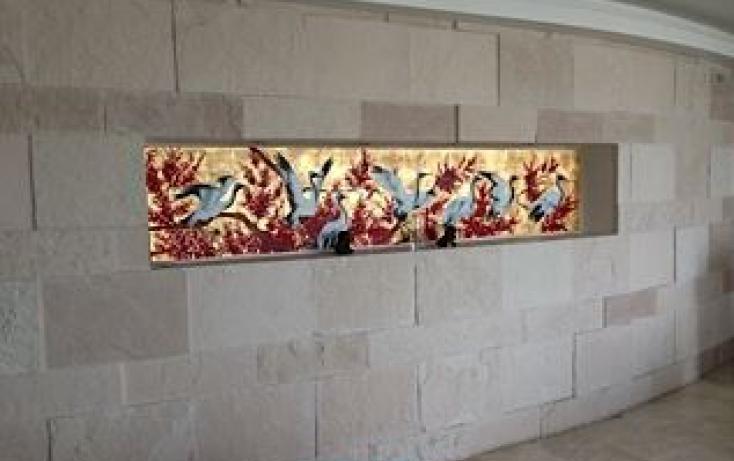 Foto de departamento en venta en cima real 100, valle real, zapopan, jalisco, 353017 no 03