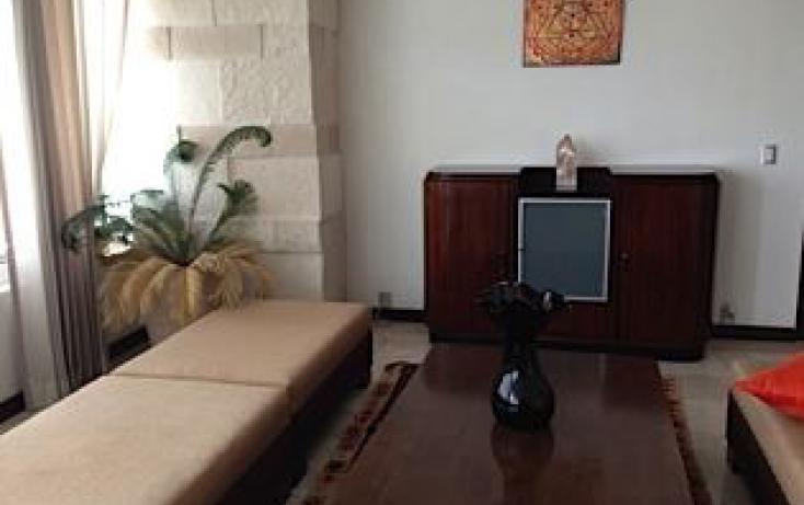 Foto de departamento en venta en cima real 100, valle real, zapopan, jalisco, 353017 no 07