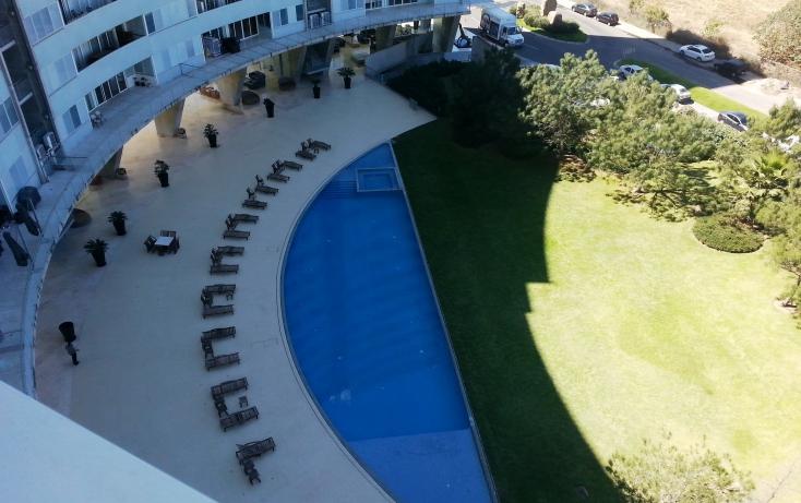 Foto de departamento en venta en cima real 100, valle real, zapopan, jalisco, 353017 no 15