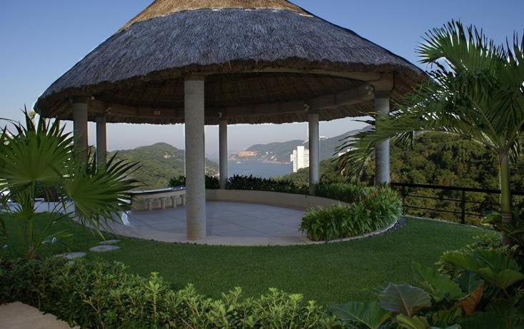 Casa en cima residencial acapulco 1 la cima en venta id for Casa in cima al garage