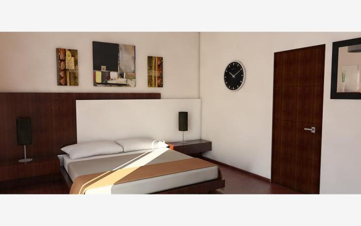 Foto de casa en venta en cimarrón 0, palma real, torreón, coahuila de zaragoza, 531235 No. 08