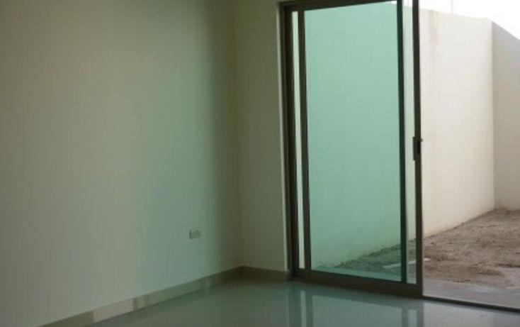 Foto de casa en venta en cimarron 1, palma real, torreón, coahuila de zaragoza, 1736406 no 01