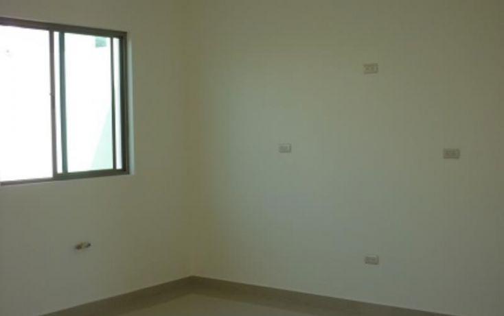 Foto de casa en venta en cimarron 1, palma real, torreón, coahuila de zaragoza, 1736406 no 03