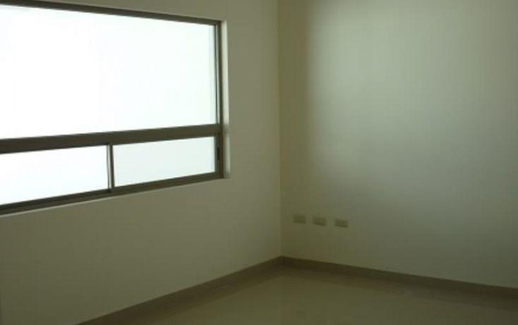 Foto de casa en venta en cimarron 1, palma real, torreón, coahuila de zaragoza, 1736406 no 04