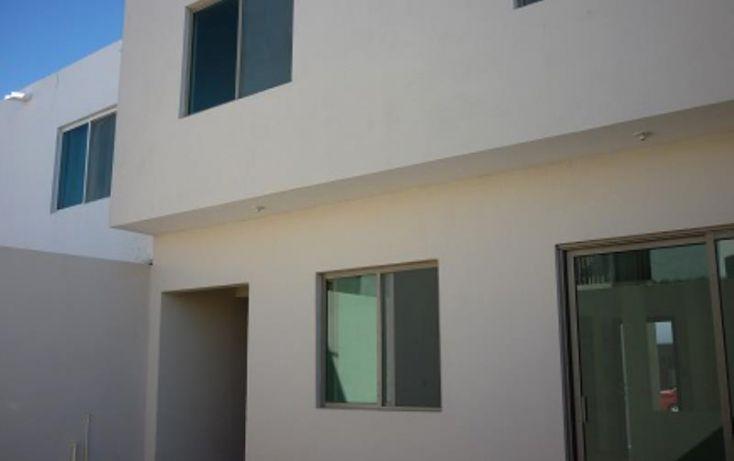 Foto de casa en venta en cimarron 1, palma real, torreón, coahuila de zaragoza, 1736406 no 05