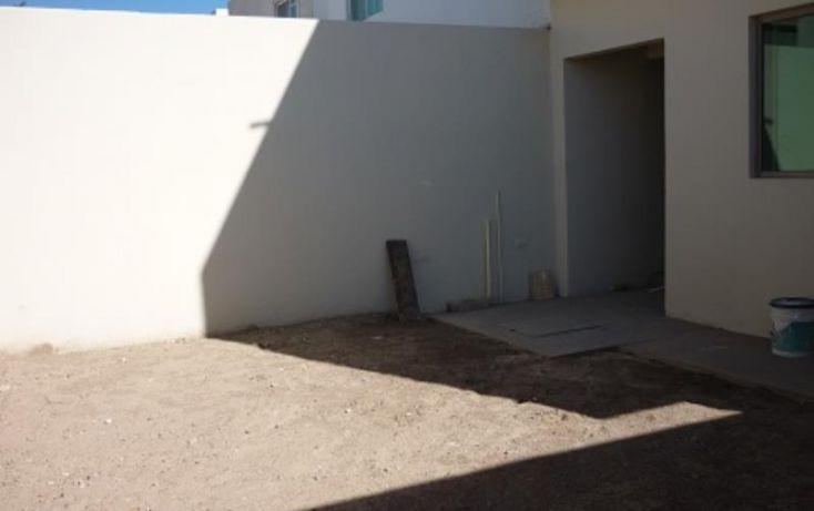 Foto de casa en venta en cimarron 1, palma real, torreón, coahuila de zaragoza, 1736406 no 06