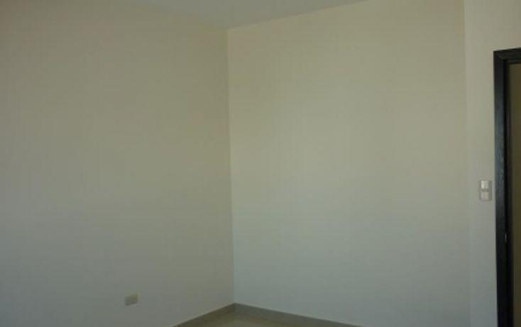 Foto de casa en venta en cimarron 1, palma real, torreón, coahuila de zaragoza, 1736406 no 07
