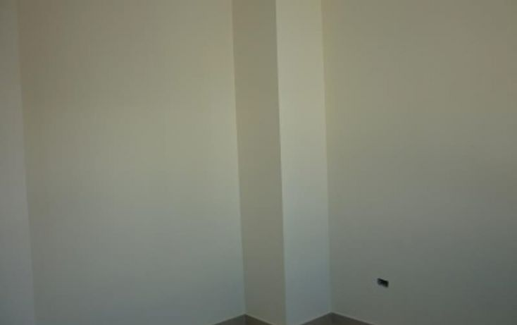 Foto de casa en venta en cimarron 1, palma real, torreón, coahuila de zaragoza, 1736406 no 08