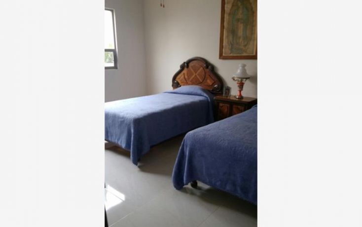 Foto de casa en venta en cimarrón, la libertad, torreón, coahuila de zaragoza, 1751202 no 10