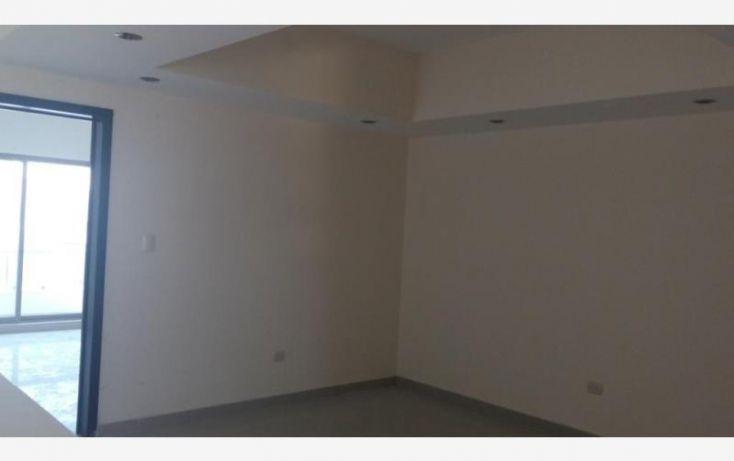 Foto de casa en venta en cimarrón, la libertad, torreón, coahuila de zaragoza, 1755058 no 01