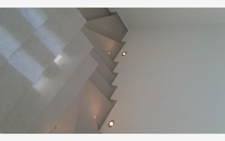 Foto de casa en venta en cimarrón, la libertad, torreón, coahuila de zaragoza, 1755058 no 07