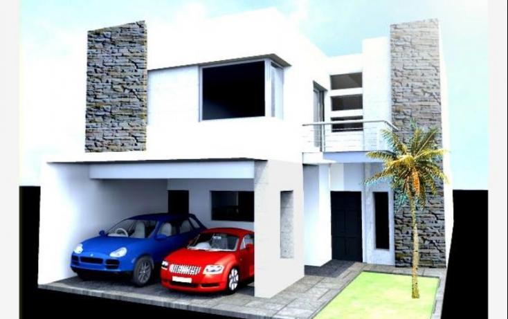 Foto de casa en venta en cimarrón, palma real, torreón, coahuila de zaragoza, 531235 no 01