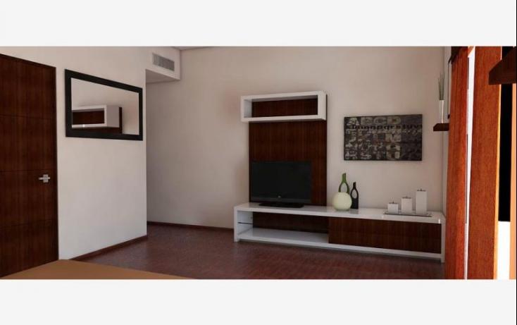 Foto de casa en venta en cimarrón, palma real, torreón, coahuila de zaragoza, 531235 no 05