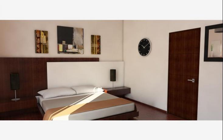 Foto de casa en venta en cimarrón, palma real, torreón, coahuila de zaragoza, 531235 no 08