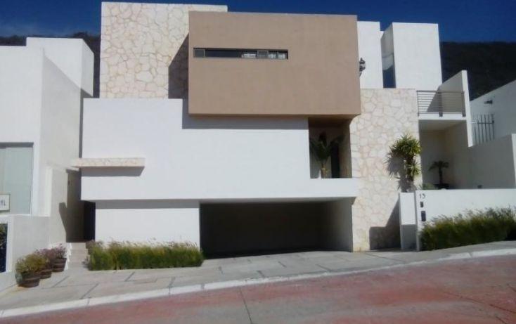 Foto de casa en venta en cimatario 1, centro sur, querétaro, querétaro, 1647090 no 01