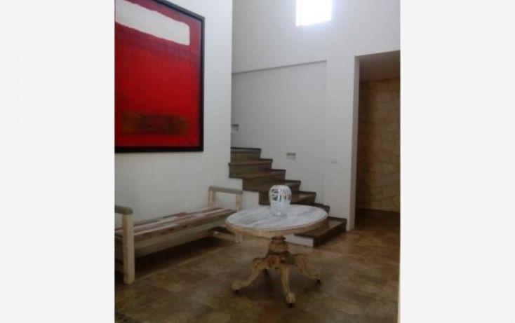 Foto de casa en venta en cimatario 1, centro sur, querétaro, querétaro, 1647090 no 02
