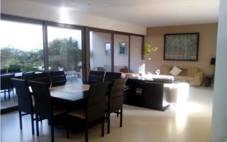 Foto de casa en venta en cimatario 1, centro sur, querétaro, querétaro, 1647090 no 03