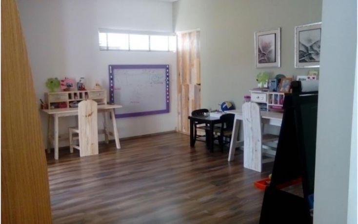 Foto de casa en venta en cimatario 1, centro sur, querétaro, querétaro, 1647090 no 06
