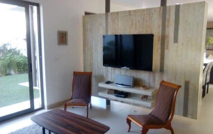 Foto de casa en venta en cimatario 1, centro sur, querétaro, querétaro, 1647090 no 12