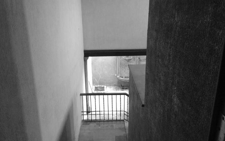 Foto de local en venta en  , cimatario, querétaro, querétaro, 1073751 No. 09