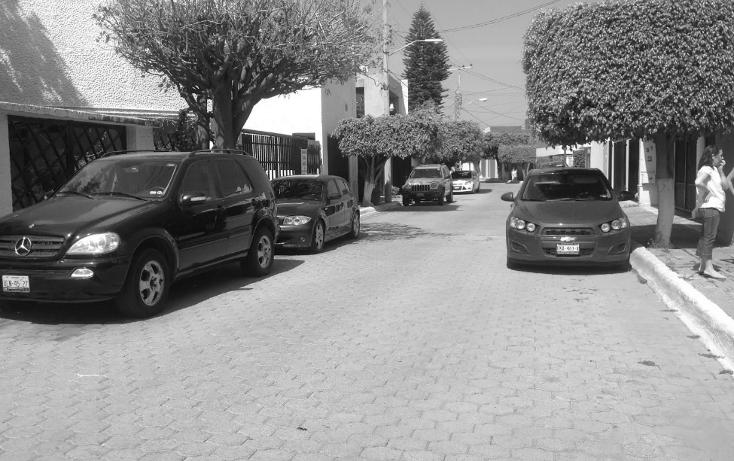 Foto de terreno habitacional en venta en  , cimatario, querétaro, querétaro, 1082185 No. 02