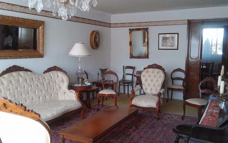 Foto de casa en venta en, cimatario, querétaro, querétaro, 1086575 no 01