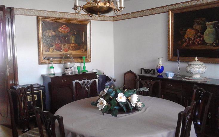 Foto de casa en venta en  , cimatario, quer?taro, quer?taro, 1086575 No. 02