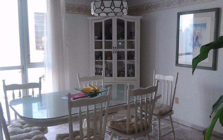 Foto de casa en venta en, cimatario, querétaro, querétaro, 1086575 no 03